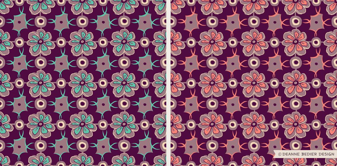 DeAnneBedier_pattern_2up_8.jpg