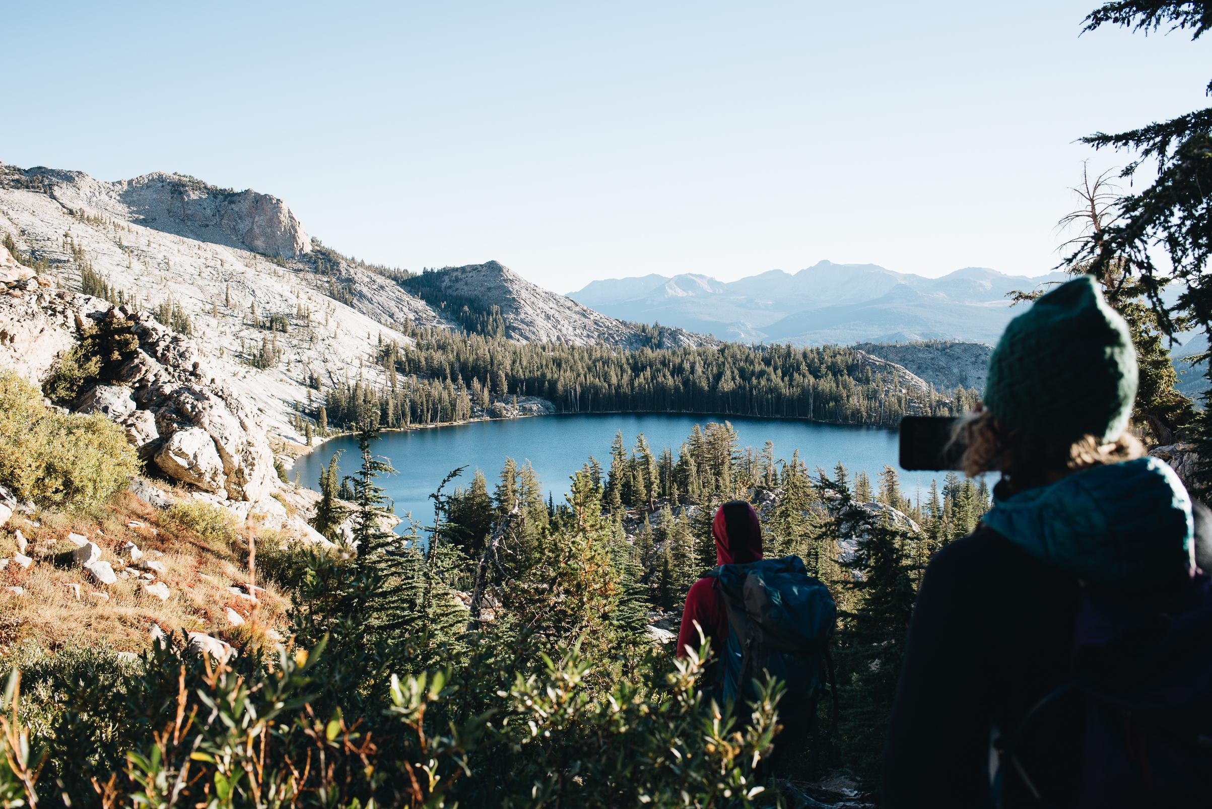 YosemiteBackpacking9.14_TrailMavens_LindseyShea-161.jpg