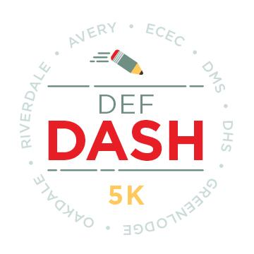 DEF_DASH_LOGO.jpg