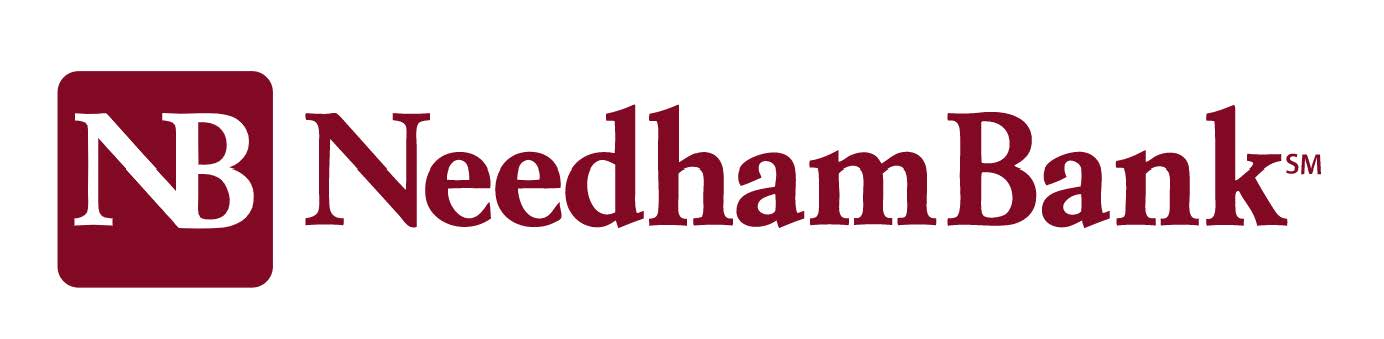 www.needhambank.com