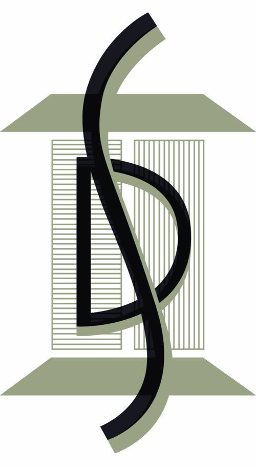 Supreme.Development.logo.jpg