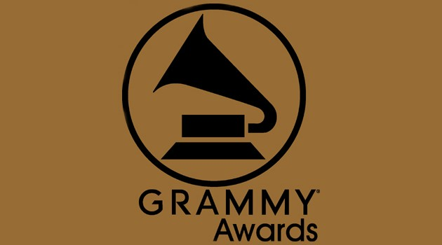 grammyawards_logo.jpg