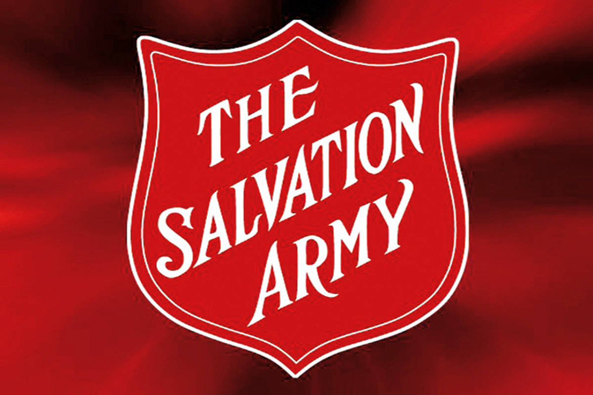 11772557_web1_180516-OEB-salvationarmy.jpg