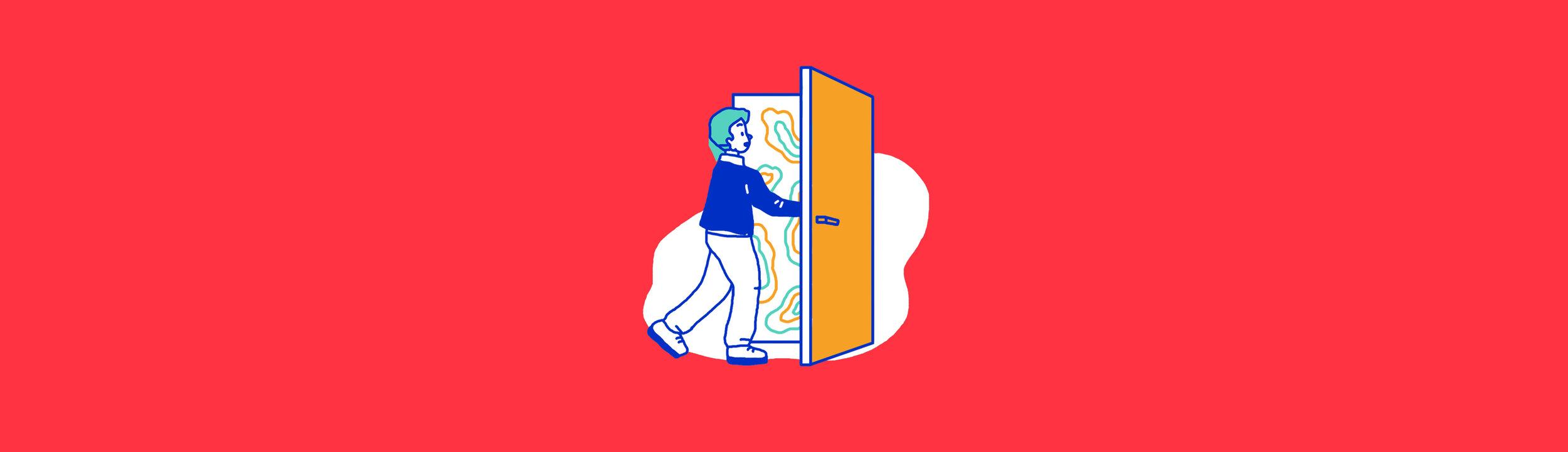 Quitting Corporate life.jpg