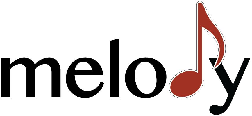 melody logo.png