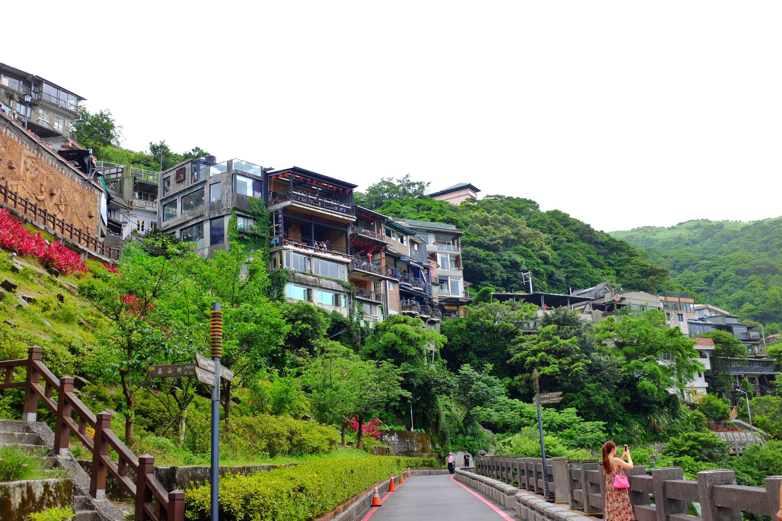 Taiwan 2018-845.JPG