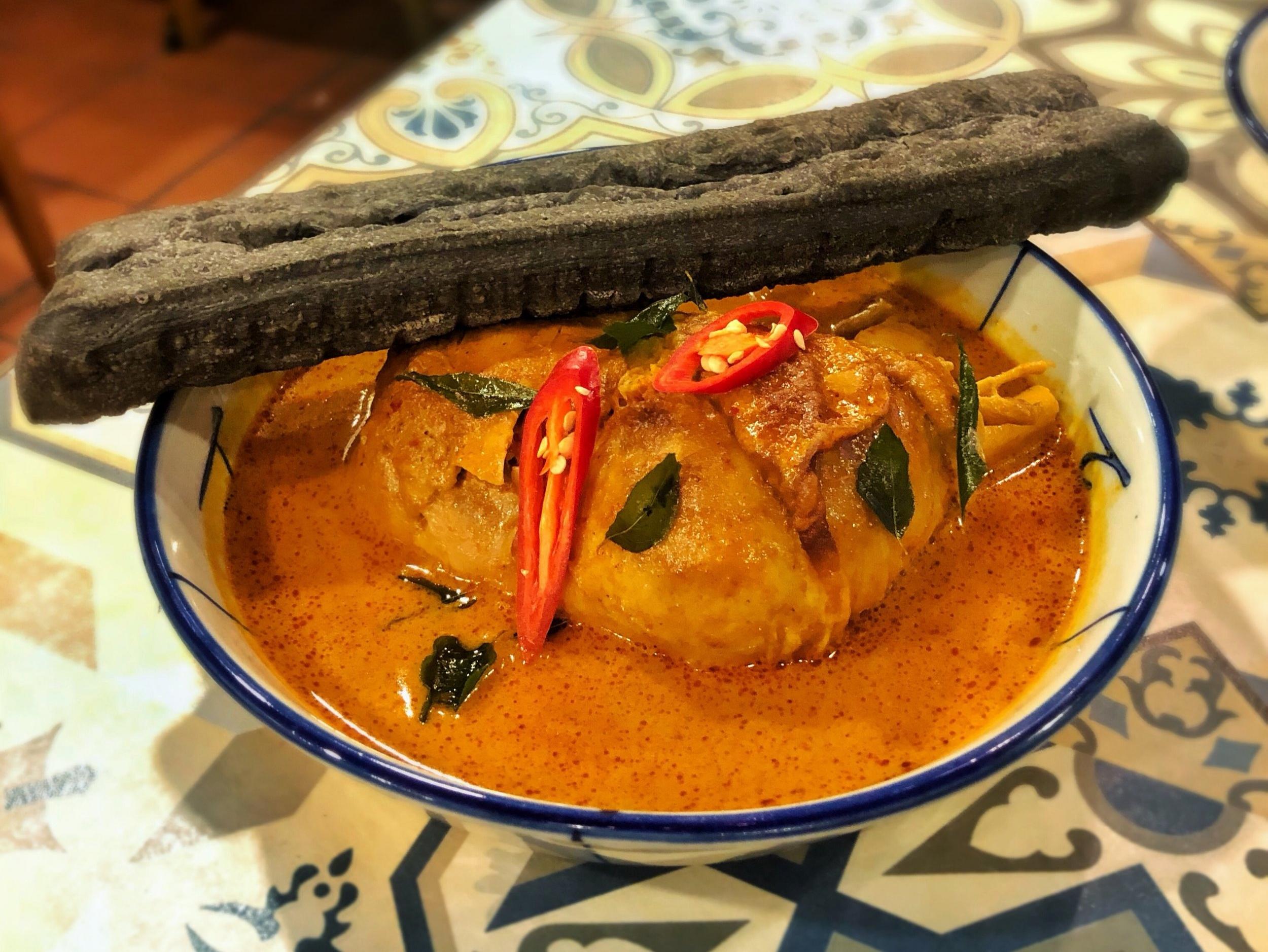 good time eat drink siglap singapore