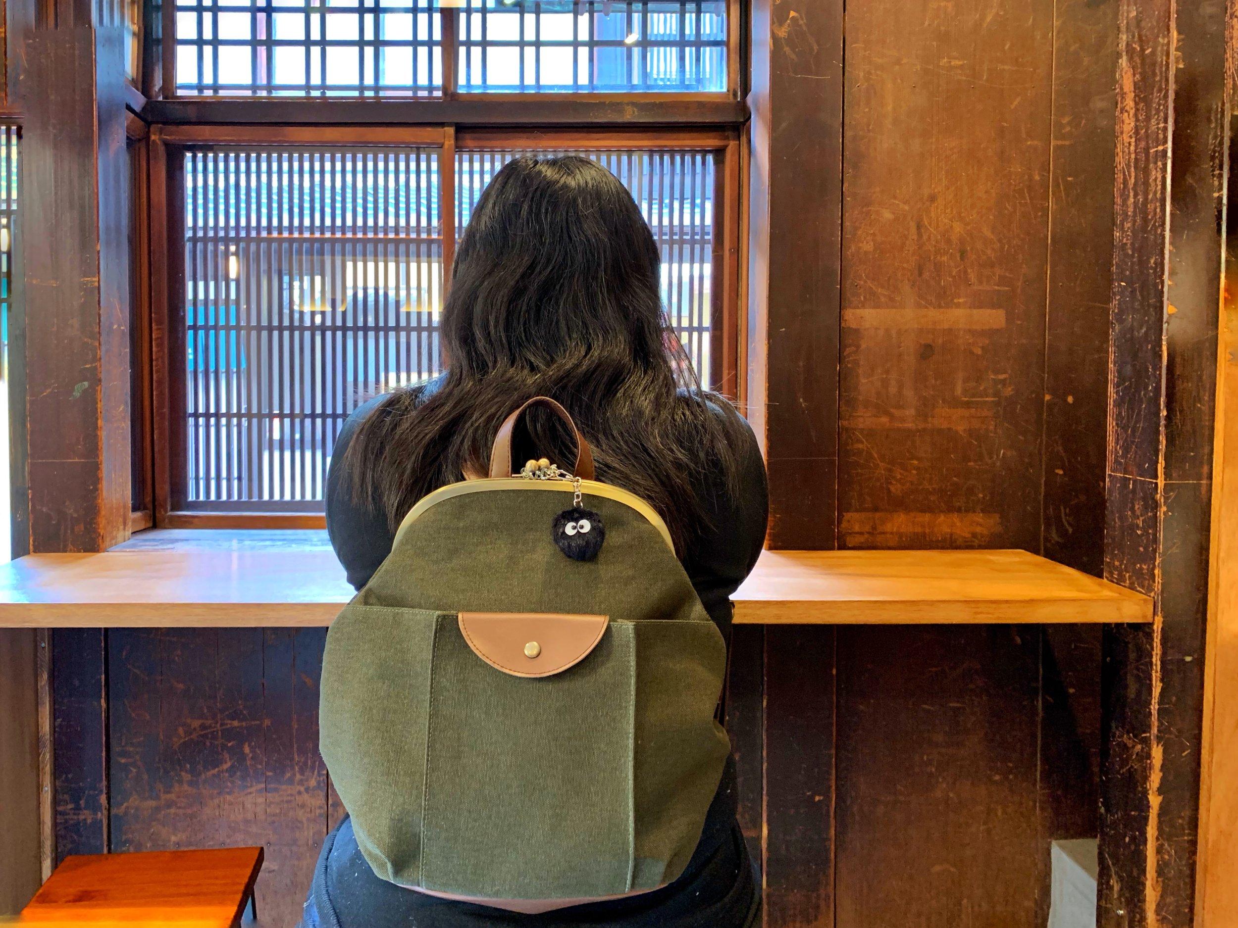 yugen kyoto japan teahouse