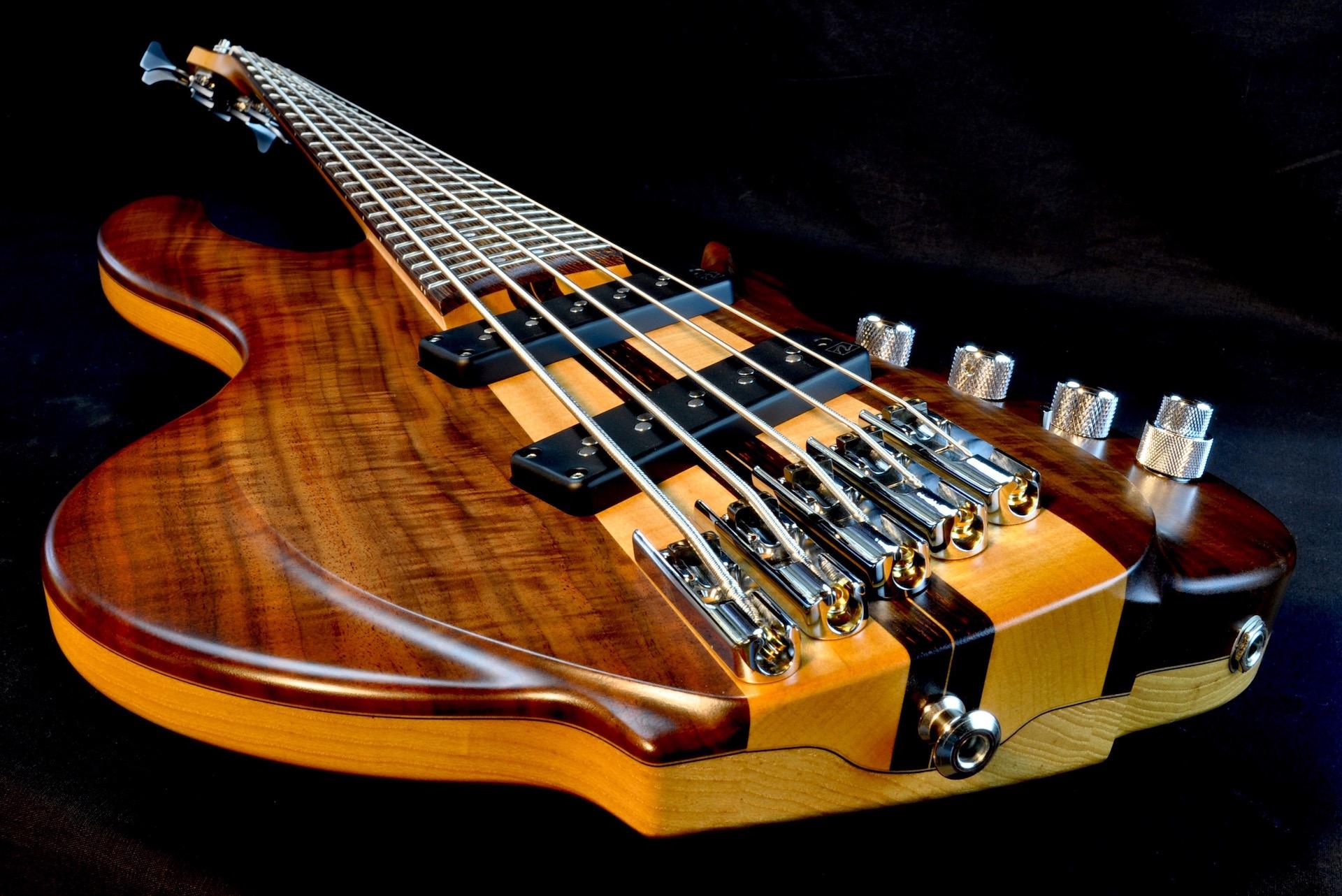 Torzal_Guitars_Natural_Twist_Content_3.jpg