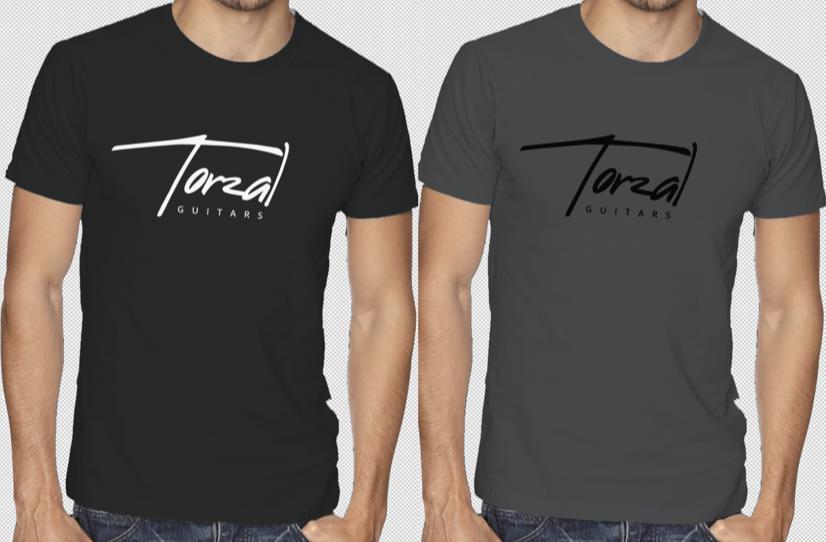 Torzal Shirts.png