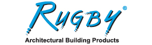 BIP Portfolio_Logo_Rugby_Revised.jpg