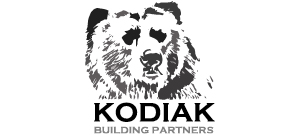 BIP Portfolio_Logo_Kodiak_Revised.jpg
