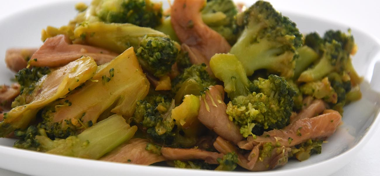 broccoli-mushrooms (1).jpg