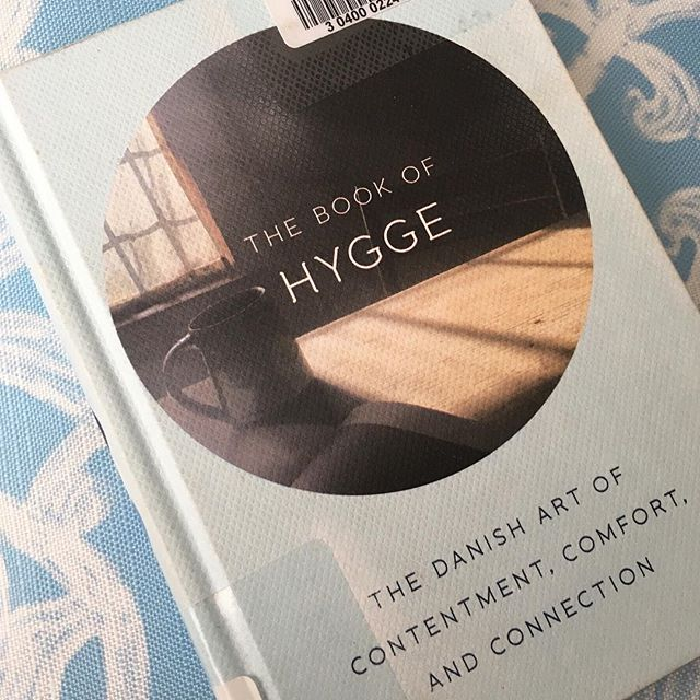 Brrr! It's cold this morning! When it is -28 outside (-35 with the wind chill!), all I want to do is stay home and cozy up on the sofa with a great book! I've been reading this copy of The Book of Hygge that I borrowed from the library recently. One of my 2017 goals, now continuing in 2018, is to borrow more library books - because as much as I love my books, I just don't have space to own ALL of them! I greatly appreciate my library card! 📚📖 * * * #hygge #bookofhygge #cozyhome #hyggebook #hyggehome #cozyreading #designbooks #reading #coldout #calgary #coldoutside #coldoutthere #minus30 #minus30degrees #itscoldoutside #bookaddiction #alwaysreading #interiordecorating #hyggebooks #yycliving #yyclife #libraryofbookstagram