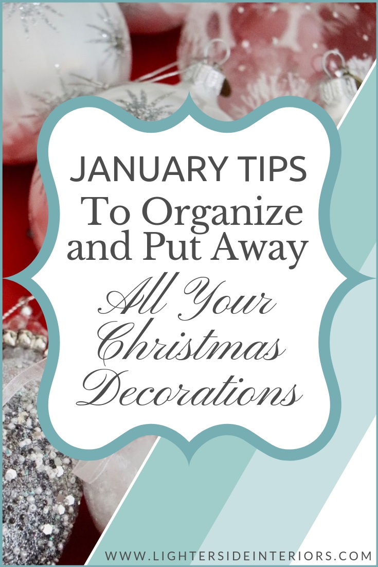 Pinterest-Organize-Christmas-Decor.jpg
