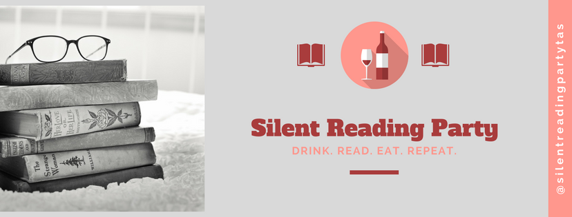Silent Reading Party (1).png
