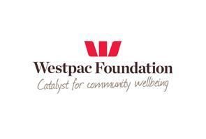 westpac-Logo.png