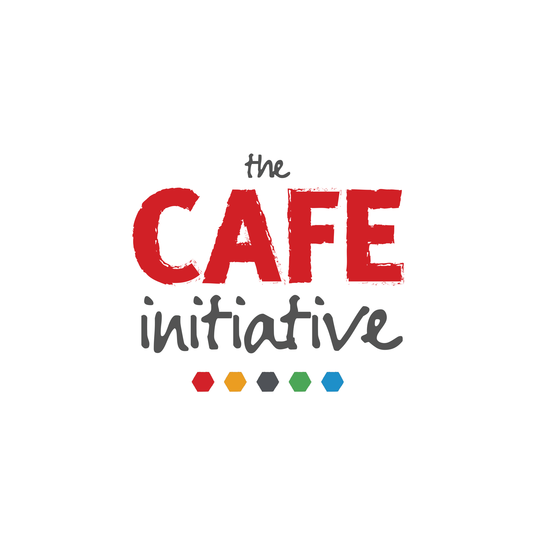 CafeLogo.jpg