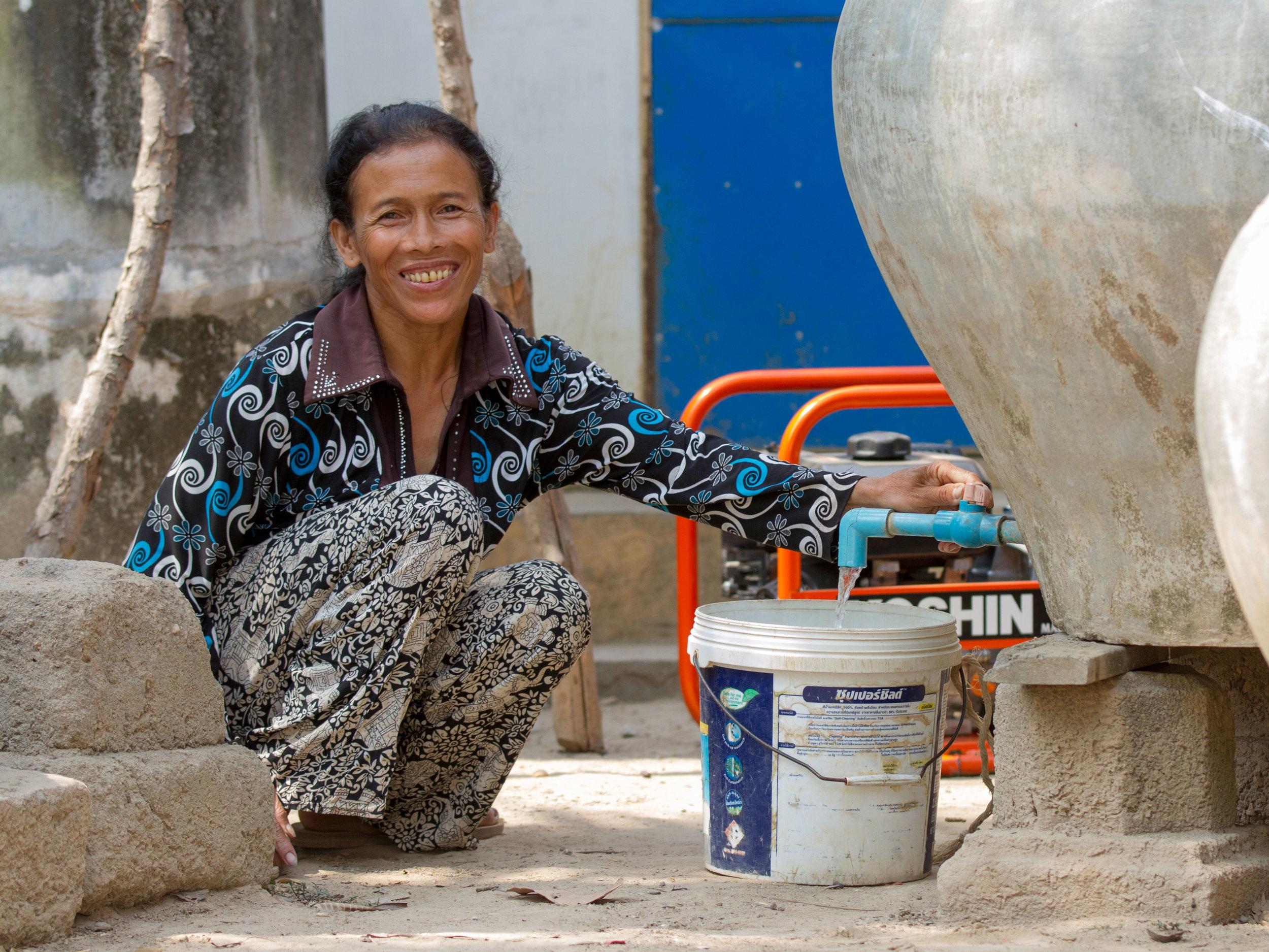 Khim Sao - rice farmer (1).jpg