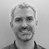 Shane Nichols CEO