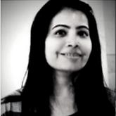 Reema Patnaik Responsible Inclusive Finance Specialist