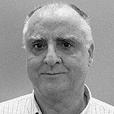 Norm Sturrock Risk Advisor