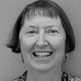 Lesley Hume HR Advisor