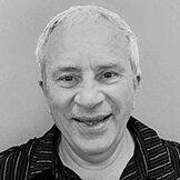 Ian Jackson Compliance Advisor