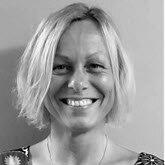 Annet Jansen HR & Operations Coordinator