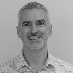 Shane Nichols - CEO