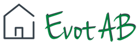 sponsor-evot.png