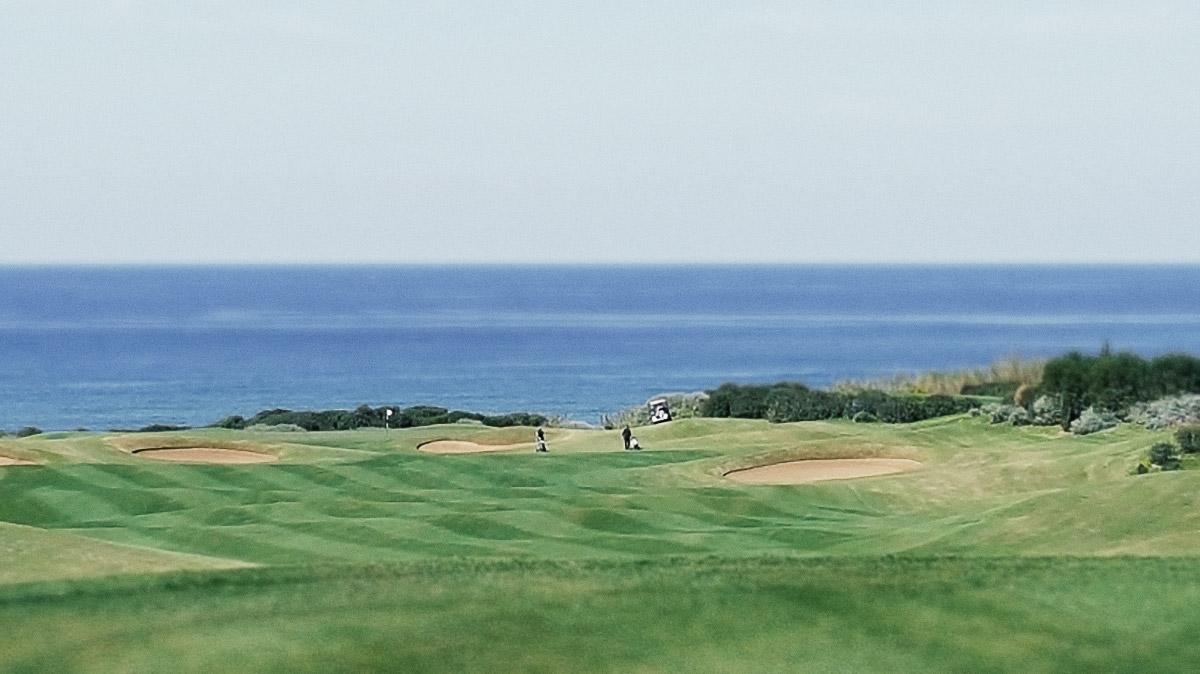 strand-golfklubb-resor-info.jpg