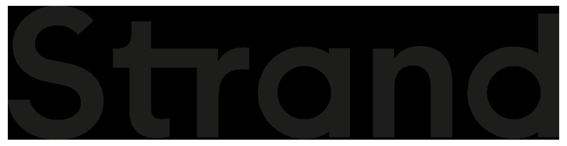 logo-strand-golf-resort-sweden.png