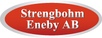 Strengbohm logo.png
