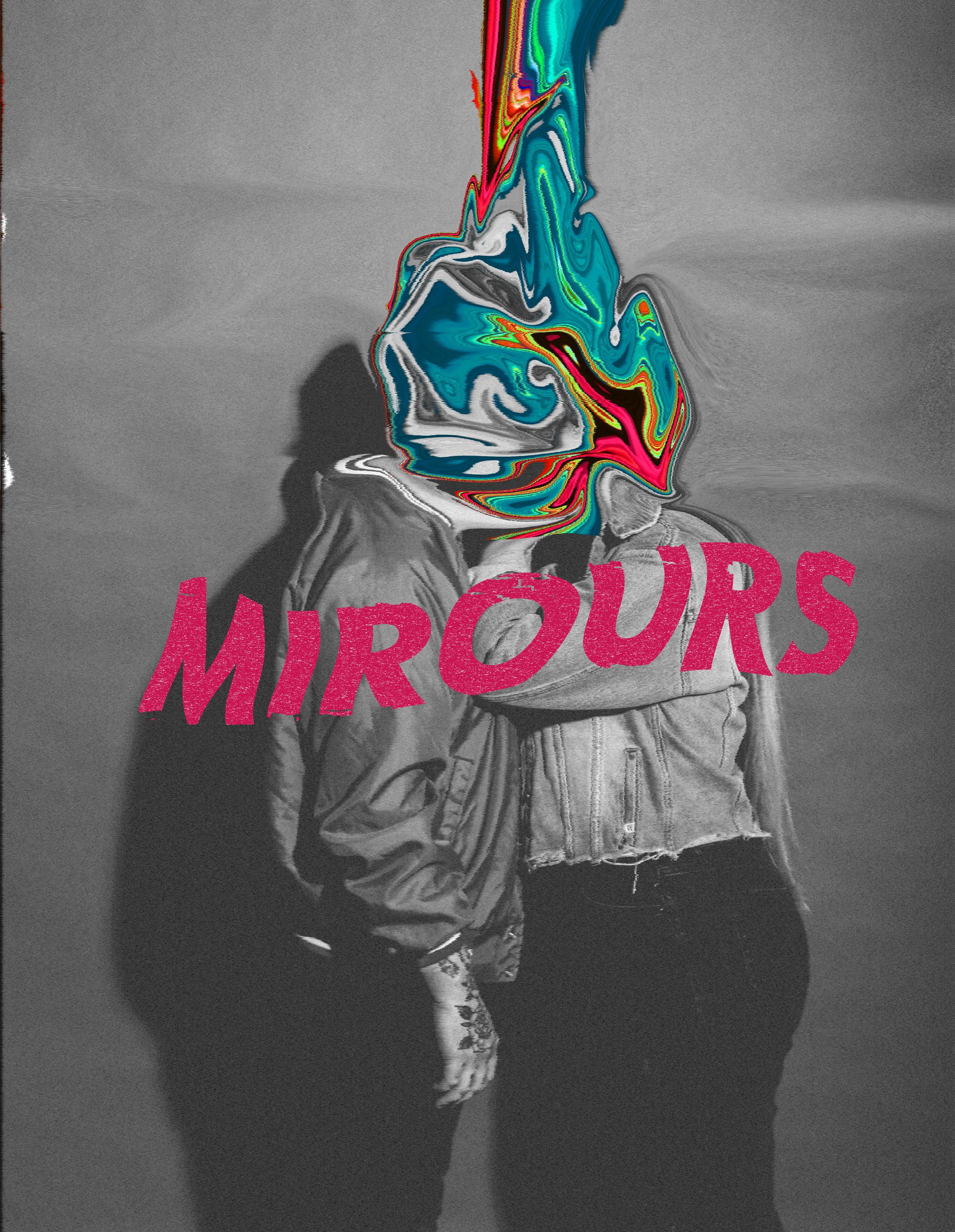 2019_Mirours_Day1_1060_glitch.jpg