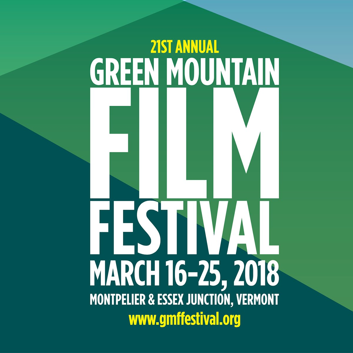 GreenMountain.jpg