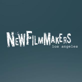 NFMLA_Square_Logo.jpg