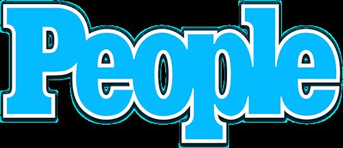 logo-people2.png