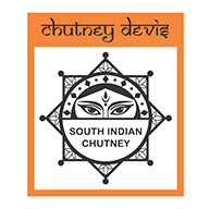 Chutney Devis