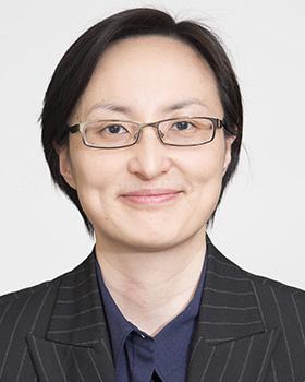 Belinda Li