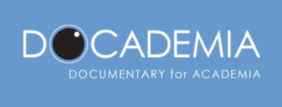 Docademia Logo solid.png