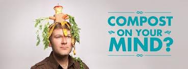CompostNow webpage