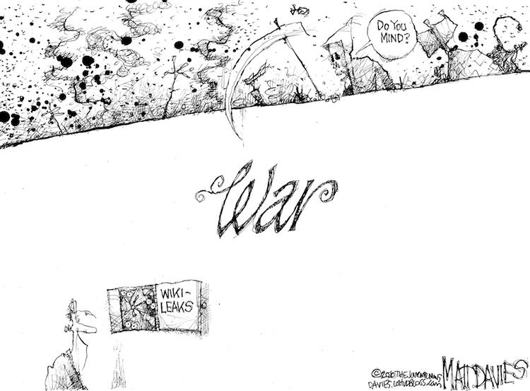 1027davies-war.jpg