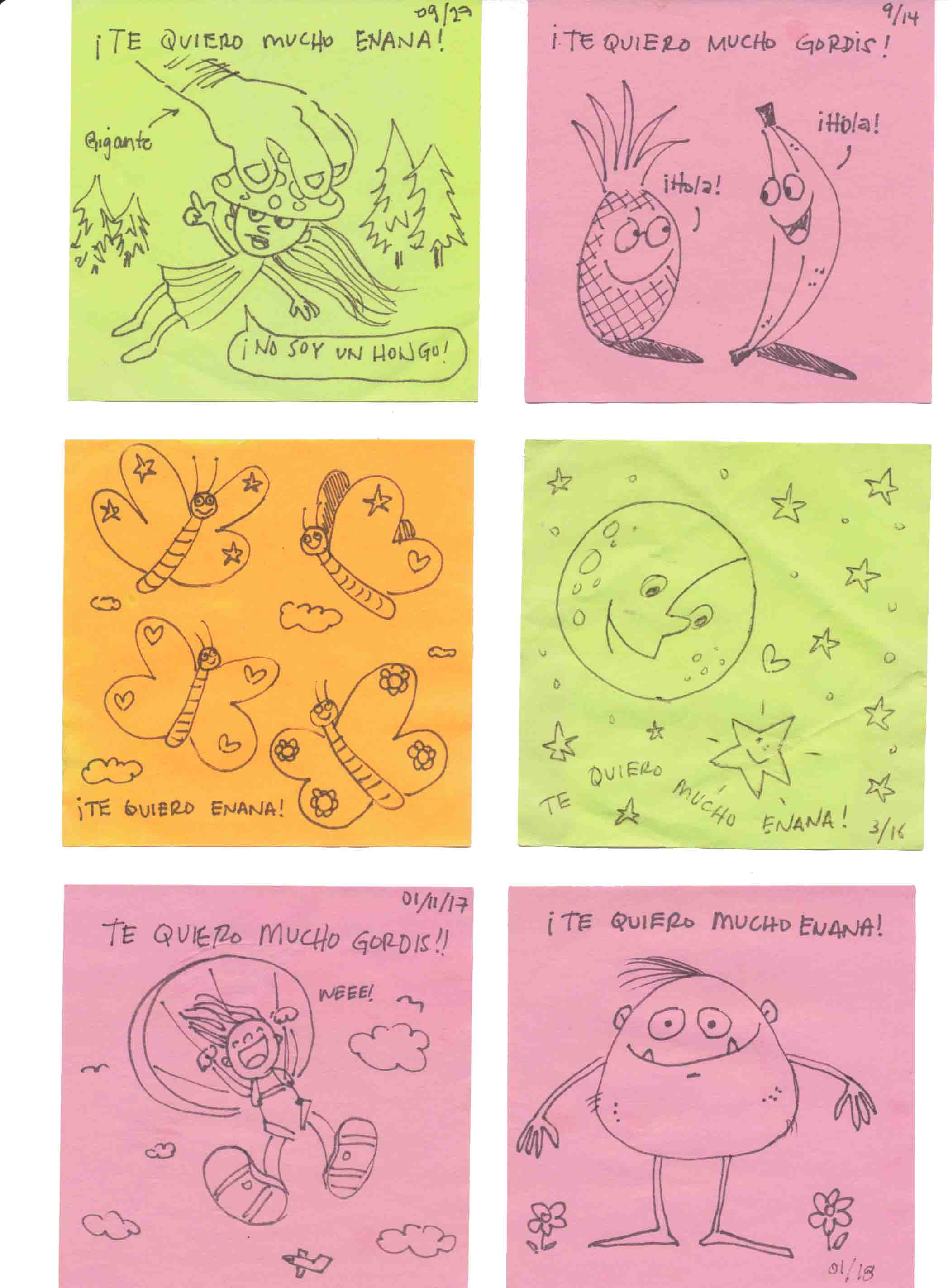 Lunch_PostIts3.jpg