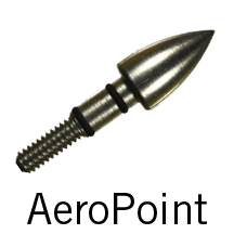 AeroPoint.png