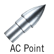 ACPoint.png