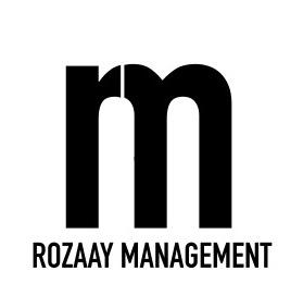 rm2.jpg