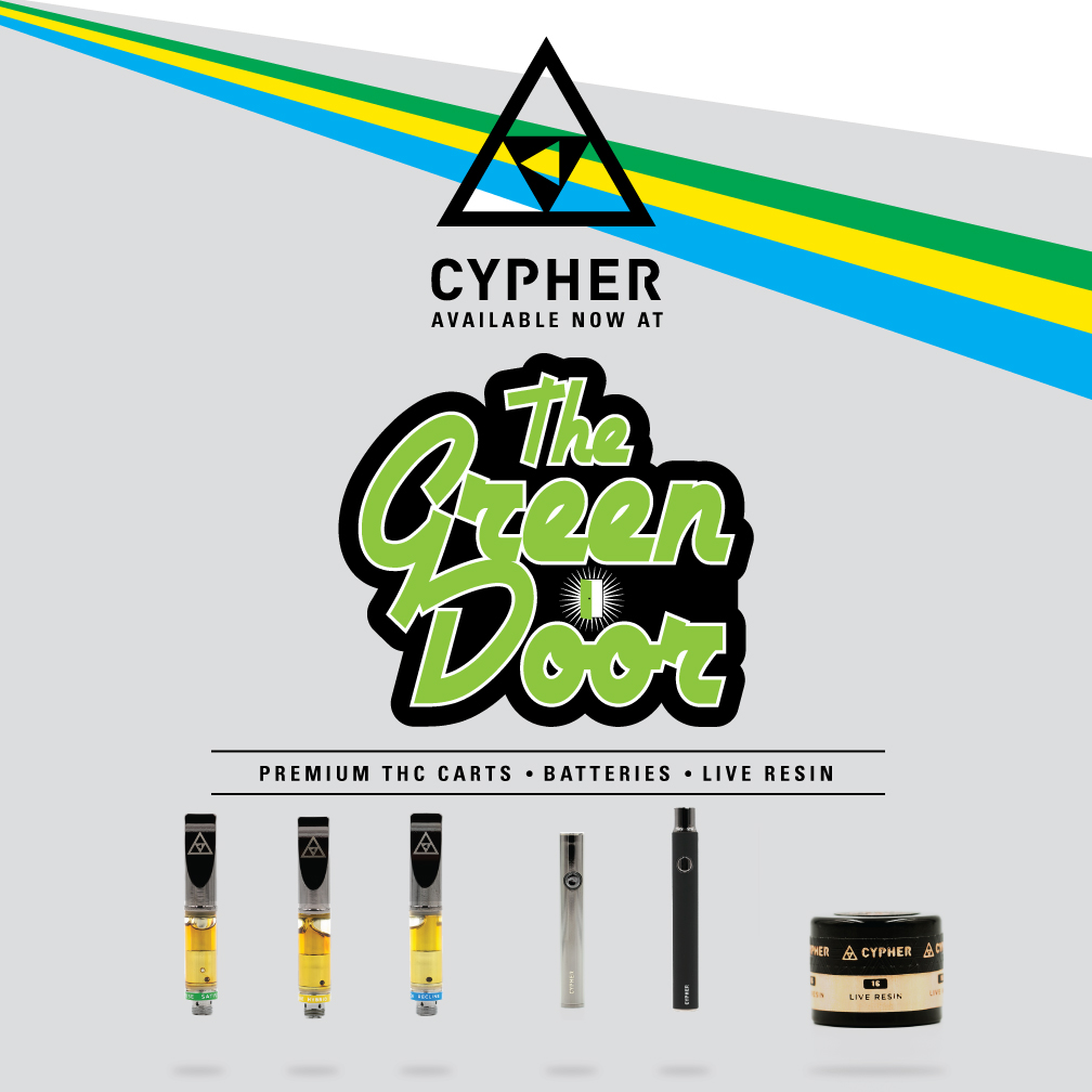 CYPHER_NOW_AVAILABLE_AT_GDSF.jpg