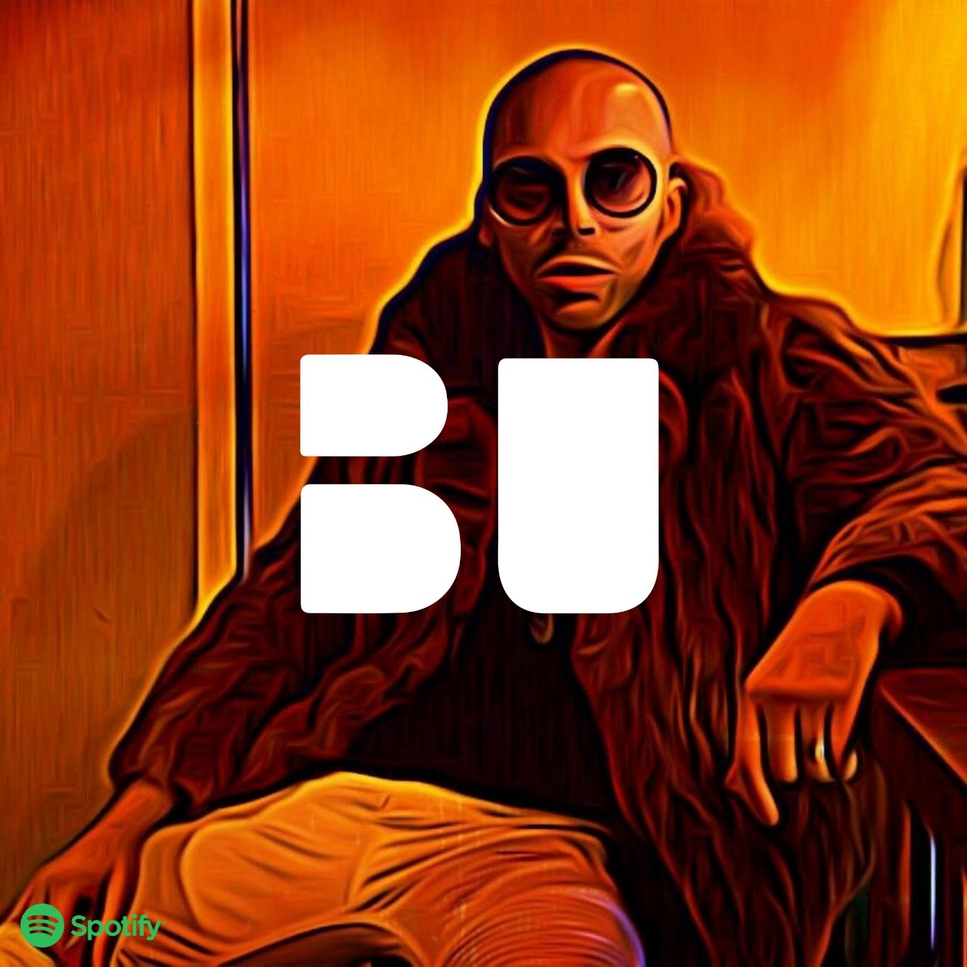 BU: Hip Hop Alternative