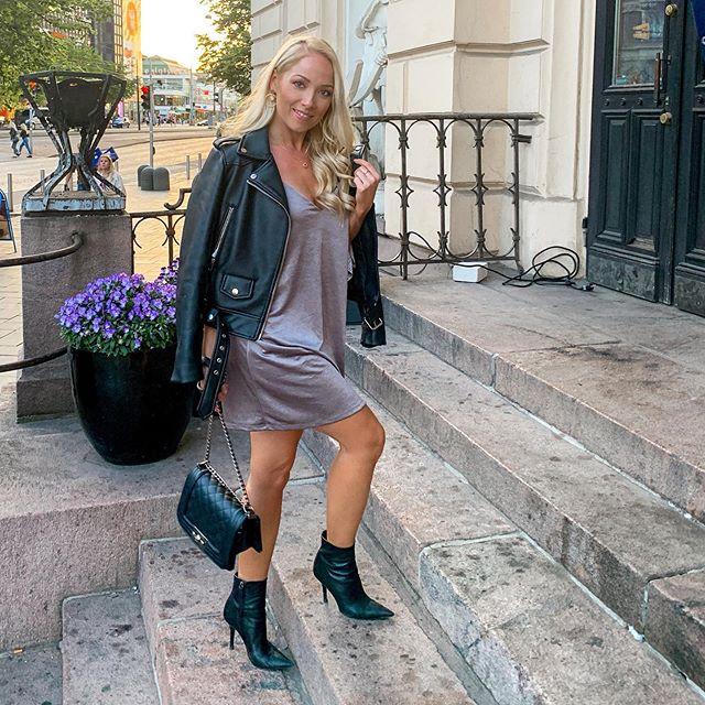 Eilen valittiin ensimmäiset Miss Helsinki semifinalistit! Onnea @marivellag @ronja.sallinen @heidievelinn @eijukainen ja @niinauusiautti !💕